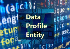 composta data profile