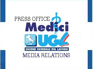 logo press office 2