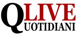 logo quotidiani live