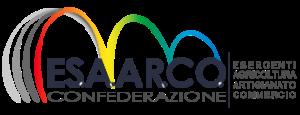 logo ufficiale esaarco