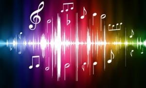 musica esoterica