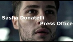 sasha donatelli press office banner