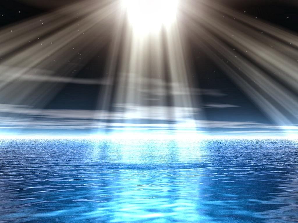 L'orizzonte della Luce: fratellanza, uguaglianza e libertà nella ricerca della volta stellata