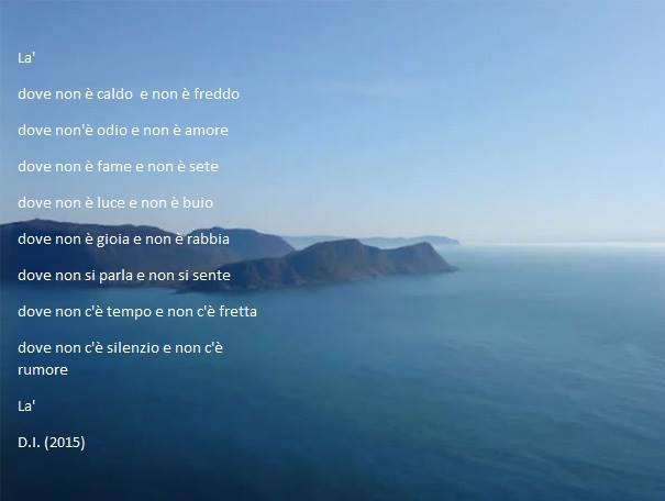 poesia la'