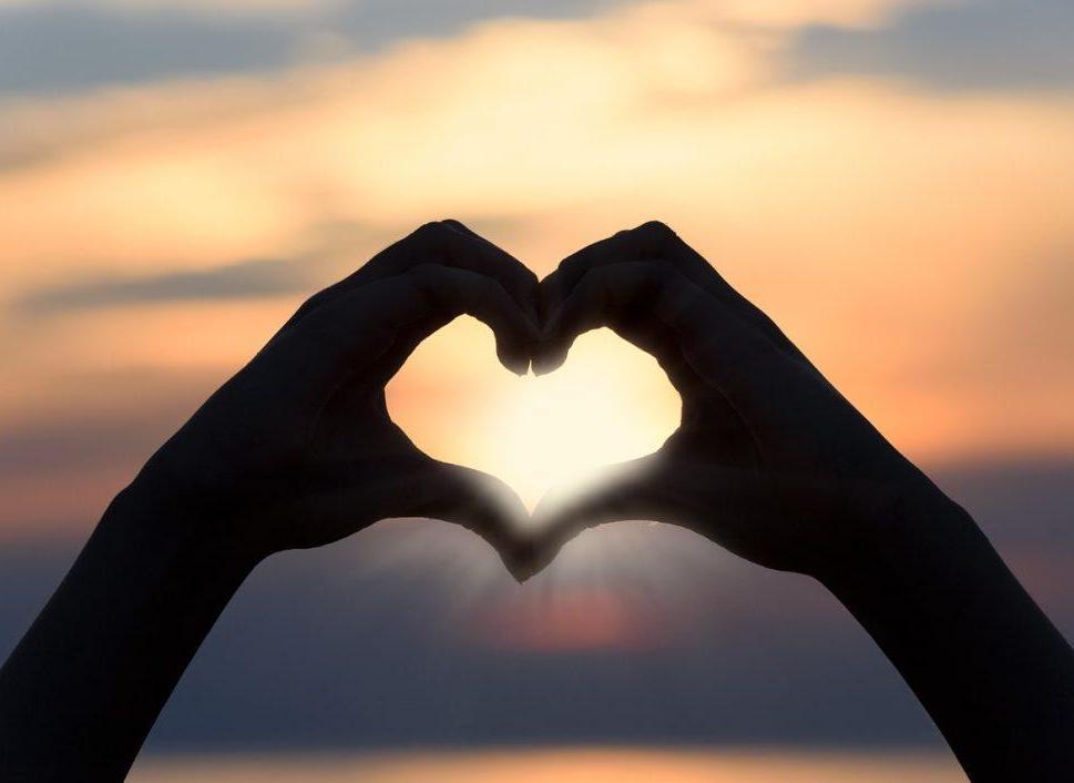 San Valentino, storia antica della festa di un amore che non esiste?
