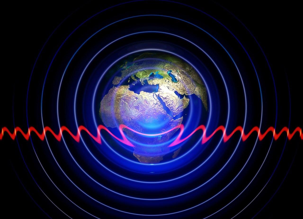 Gli effetti segreti della musica a 432 hz, frequenza portante della vita e terapia per il corpo e per l'anima