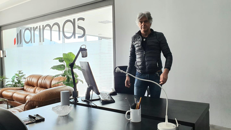 Una vita tra giornalismo e comunicazione digitale, l'intervista di Elastic Media News