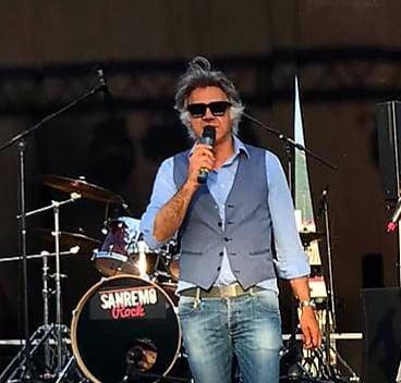 Sanremo rock, finali regionali del Lazio, sedici le band in gara. Ospite d'onore: Jean Michel Byron