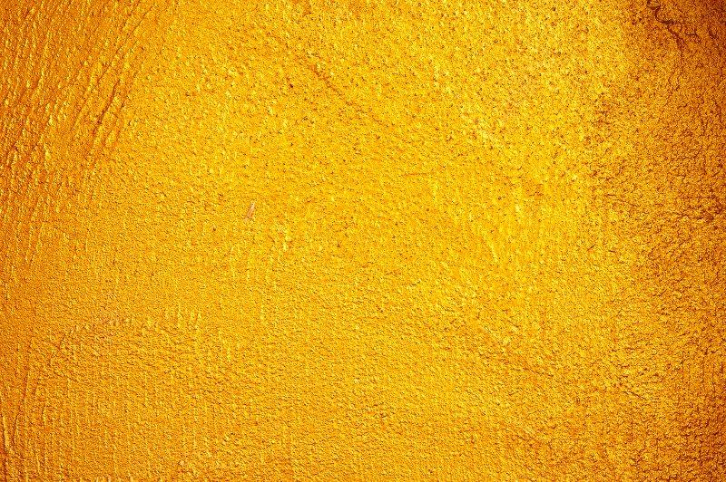 """La nuova normalità è """"arancione"""", il rosso punitivo, il giallo un lusso abolito"""